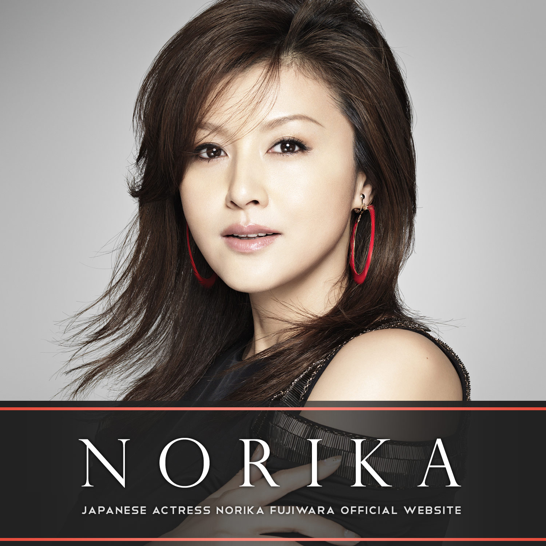 pictures Norika Fujiwara